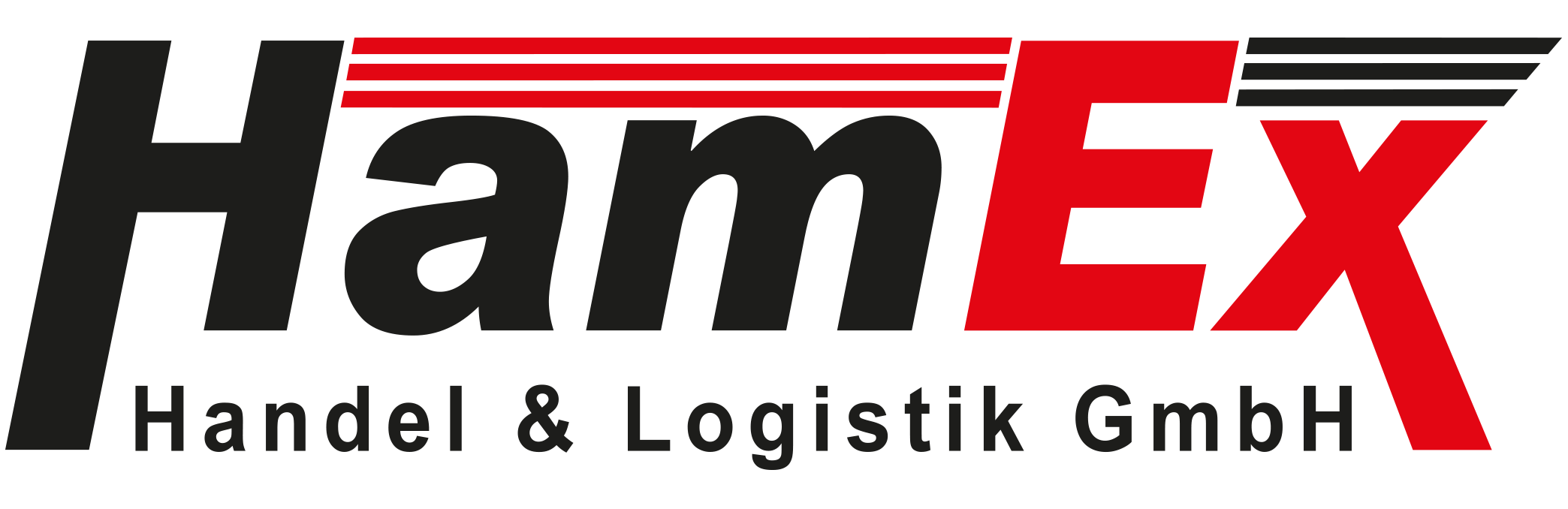 Hamex Group